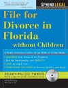 File for Divorce in Florida Without Children - Edward A. Haman