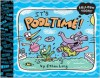 Balloon Toons: It's Pooltime - Ethan Long
