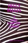 Hells Belles - A Dark Vampyric Comedy - Andrea Dean Van Scoyoc, J. Michael Burmingham