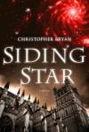 Siding Star - Christopher Bryan