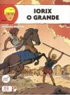 Iorix o grande (Alix #10) - Jacques Martin