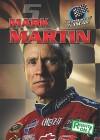 Mark Martin - Bill Holmes