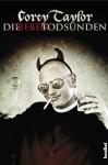 Die sieben Todsünden (German Edition) - Corey Taylor