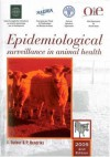 Epidemiological Surveillance in Animal Health - Food and Agriculture Organization of the United Nations