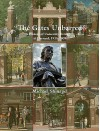 The Gates Unbarred: A History of University Extension at Harvard, 1910-2009 - Michael Shinagel