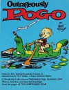 Outrageously Pogo - Walt Kelly, Selby Kelly