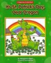 It's St. Patrick's Day - Margaret Hillert