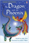 The Dragon And The Phoenix (First Reading) - Lesley Sims