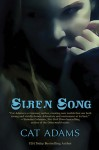 Siren Song - Cat Adams