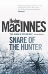 Snare of the Hunter - Helen MacInnes