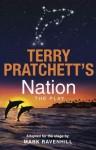 Nation: The Play - Terry Pratchett, Mark Ravenhill
