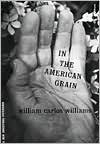 In the American Grain (New Directions Paperback No. 53) - William Carlos Williams, Horace Gregory