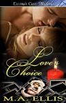 Love's Choice - M.A. Ellis