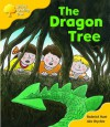 The Dragon Tree - Roderick Hunt, Alex Brychta