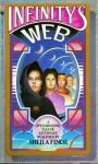 Infinity's Web - Sheila Finch