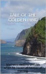 Tale of the golden ring (The Beginning) - Michael Armstrong