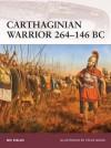 Carthaginian Warrior 264-146 BC - Steve Noon, Nic Fields