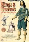 Kings & Queens Book III: 1603-1714 - John Guy