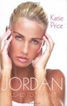 Jordan: Pushed to the Limit - Katie Price