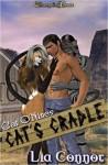 Cat's Cradle - Lia Connor