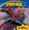 Spider-Man Classic: I Am Spider-Man - Joe F. Merkel, John Sazaklis, Andie Tong