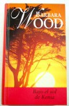 Bajo el Sol de Kenia - Barbara Wood