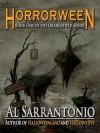 Horrorween (Orangefield Series) - Al Sarrantonio