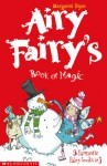 Airy Fairy's Book Of Magic - Margaret Ryan