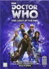 Doctor Who: The Light at the End (Standard Edition) - Nicholas Briggs