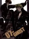 07 Ghost, Volume 07 - Yuki Amemiya, Yukino Ichihara