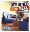 Designed to Sell: Make any home the hottest property on the block with expert advice from the popular HGTV series - HGTV, Vicki Christian