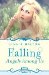 Falling - Linn B. Halton