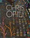 Chris Ofili - David Adjaye, Thelma Golden, Okwui Enwezor, Peter Doig, Kara Walker