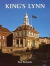 King's Lynn - Paul Richards