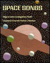 Space Songs - Myra Cohn Livingston, Cohn Cohn Livingston, Leonard Everett Fisher