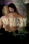 Hollow in My Heart - Elizabella Gold