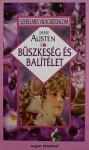 Büszkeség és Balítélet - Jane Austen
