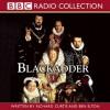 Blackadder II: The Award-Winning Comedy Series - Richard Curtis, Ben Elton, Full Cast