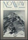 No Way: The Nature of the Impossible - Philip J. Davis, David Park