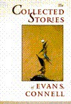 The Collected Stories of Evan S. Connell - Evan S. Connell