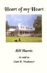 Heart of My Heart - Bill Harris