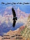 The Lost City of the Condor - Vickie Britton