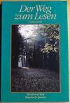 Der Weg Zum Lesen - Van Horn Vail, Kimberly Sparks