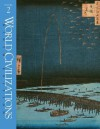 World Civilizations - Edward Burns, Robert E. Lerner, Standish Meacham