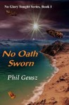 No Oath Sworn - Phil Geusz
