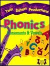 Phonics - Karen Mitzo Hilderbrand, Kim Mitzo