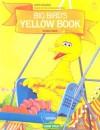 Open Sesame: Big Bird's Yellow Book: Student Book - Jane Brauer