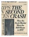 The Second Crash - Charles D. Ellis