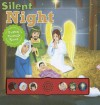 Silent Night Song Book - Songbook