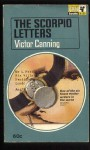 Scorpio Letters - Victor Canning